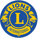 Lions Club Online Shopping