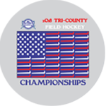 Tri-County Field Hockey Championship